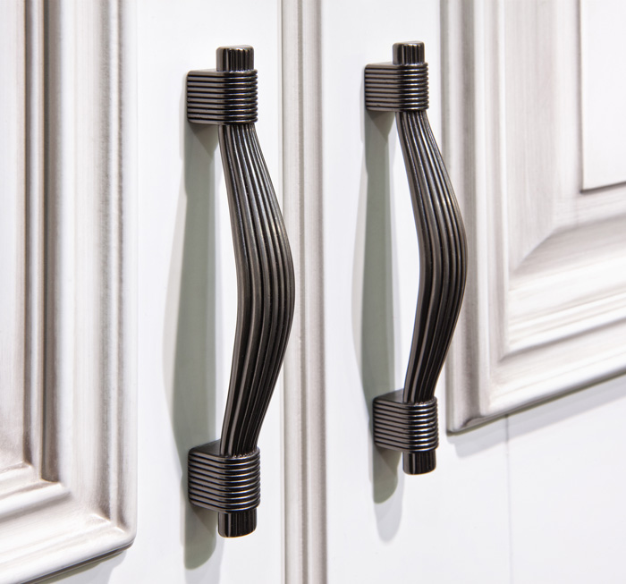 Cabinet Hardware in Waukesha & Madison, WI