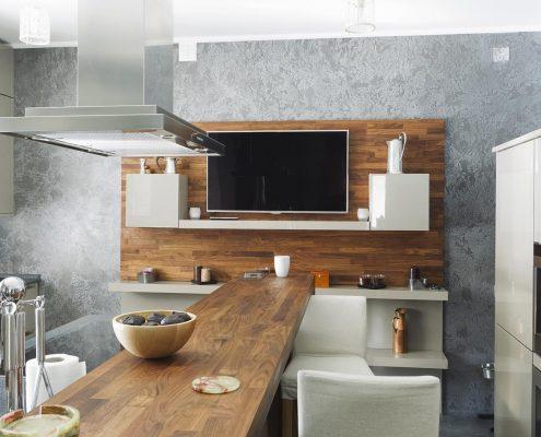 Cutting-Edge Kitchen Appliances
