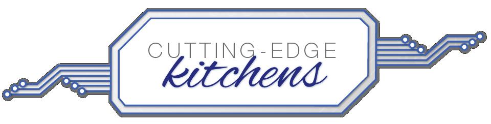 Cutting-Edge Kitchens - Nonn's