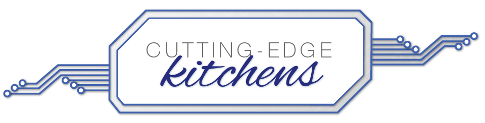 Cutting-Edge Kitchens - Nonn's