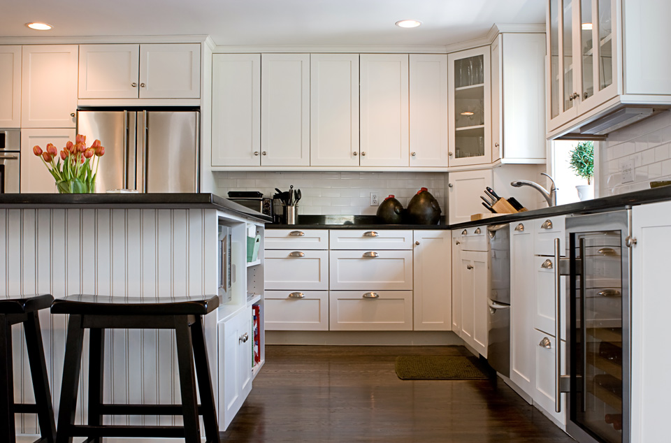 kitchen design madison wi inspiration gallery flooring amp countertops in waukesha 304