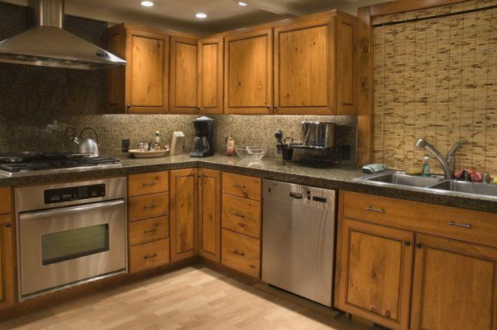 Kitchen Cabinets in Madison WI & Waukesha, WI
