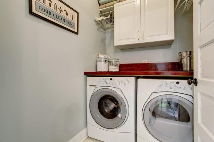 Laundry Room Countertops in Waukesha, WI