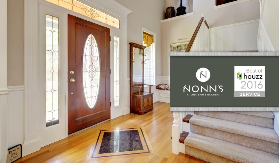 Nonn's - Best of Houzz 2016 Winner