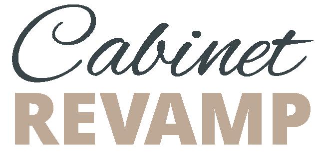 Cabinet Revamp - Nonn's