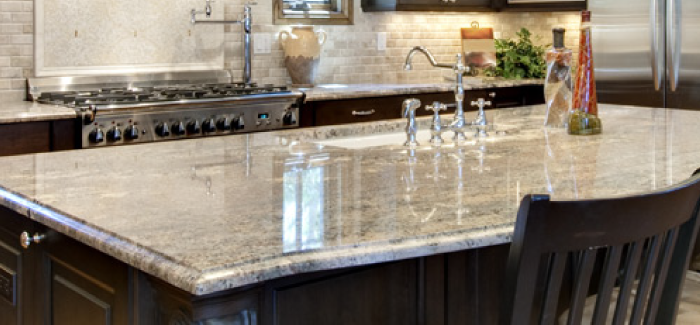 Countertops in Madison, WI - Apply the Style