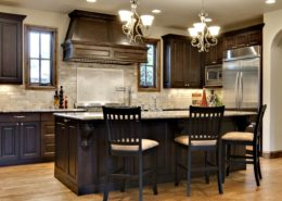 Heart Your Granite Countertops in Madison, WI