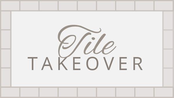 Tile Takeover - Nonn's