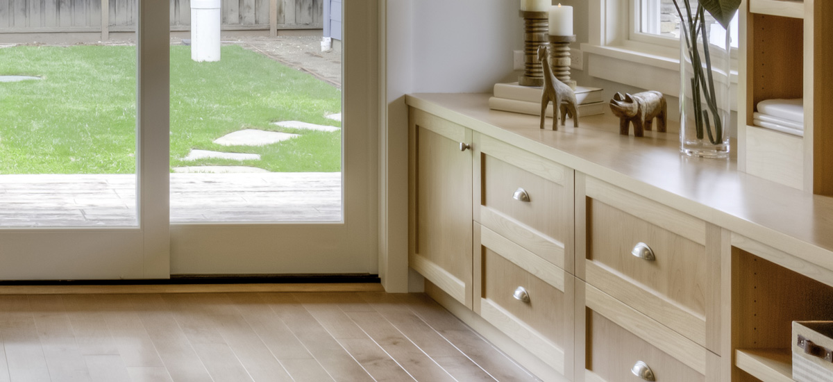 Nonn's Cabinetry in Madison, WI