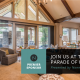 Join Us at the MBA Parade of Homes 2017