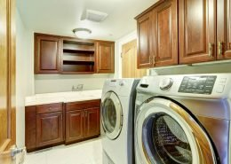 Lovable Laundry Rooms - Appliances in Madison, WI