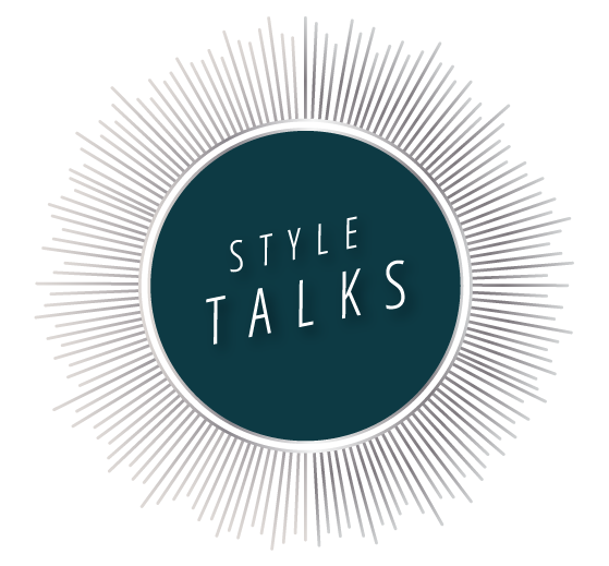 Style Talks Mobile