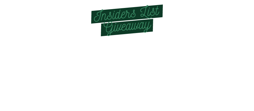 Free Tickets to A Christmas Carol