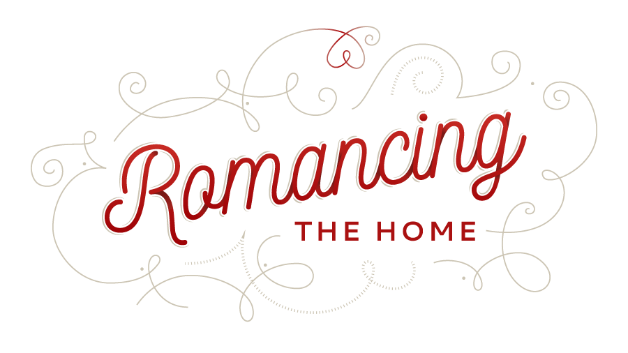 Romancing the Home