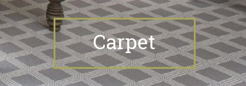 Carpet in Madison WI