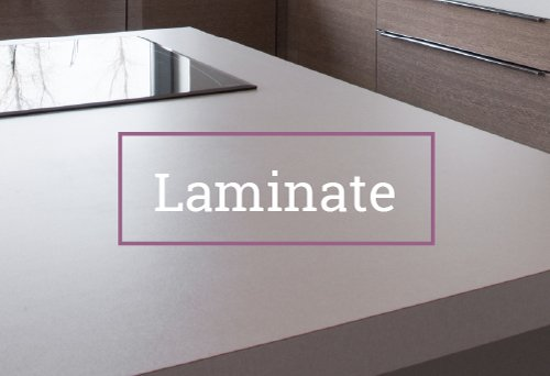 Laminate Countertops in Madison, WI