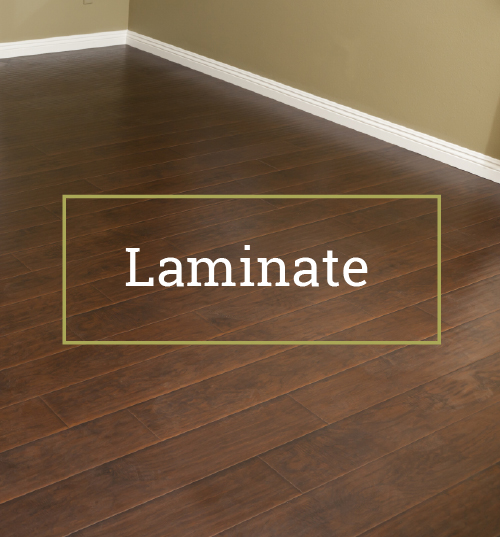 Laminate Flooring in Madison, WI