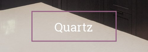 Quartz Countertops in Madison, WI