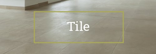 Tile Flooring in Madison, WI