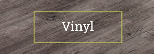 Vinyl Flooring in Madison, WI