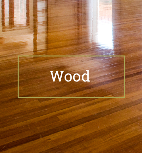 Wood Flooring in Madison, WI