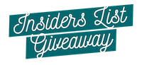 Nonn's Insiders List Giveaway - A Bronx Tale at Overture Center