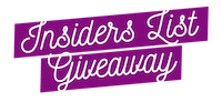 Insiders List Giveaway - American Girl Live at Marcus Center