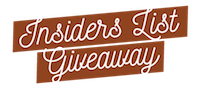 Book of Mormon - Nonn's Insiders List Giveaway