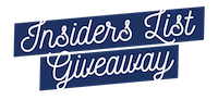 Insiders List Giveaway - Come From Away at Marcus Center