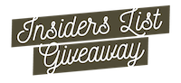 Insiders List Giveaway - Tinker Bell at Marcus Center