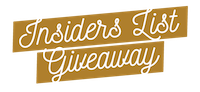 Nonn's Insiders List Giveaway - Miss Saigon