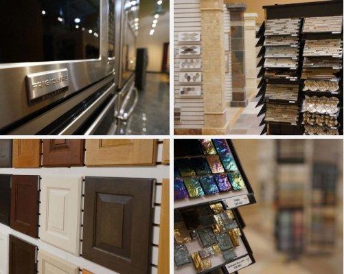 Nonn's Flooring Showroom in Waukesha, WI