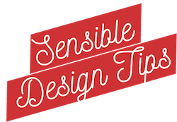 Nonn's Insiders - Sensible Design Tips