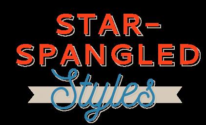 Star-Spangled Styles