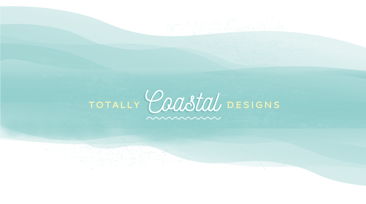 Totally Coastal Designs