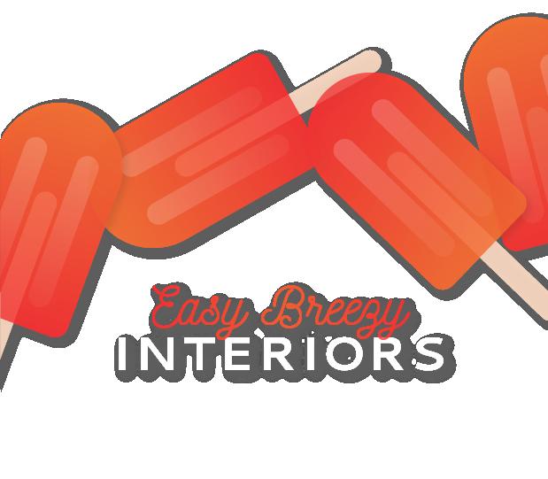 Easy Breezy Interiors Mobile