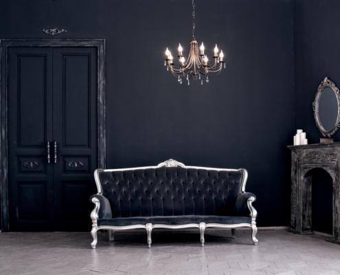 Drop Dead Gorgeous Gothic Designs