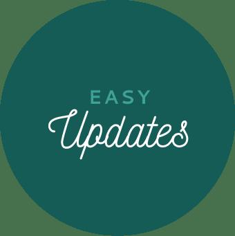 Easy Updates - Nonn's