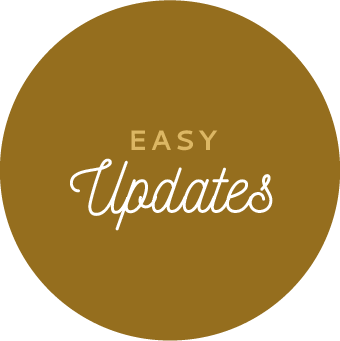 Easy Updates - Nonn's
