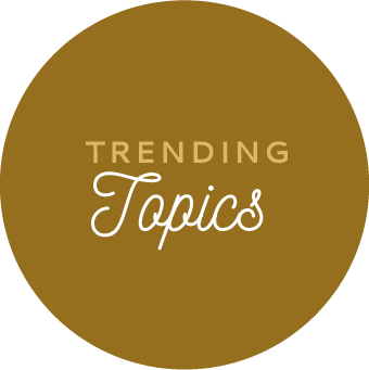 Trending Topics - Nonn's