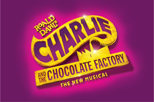 Charlie & The Chocolate Factory - Milwaukee