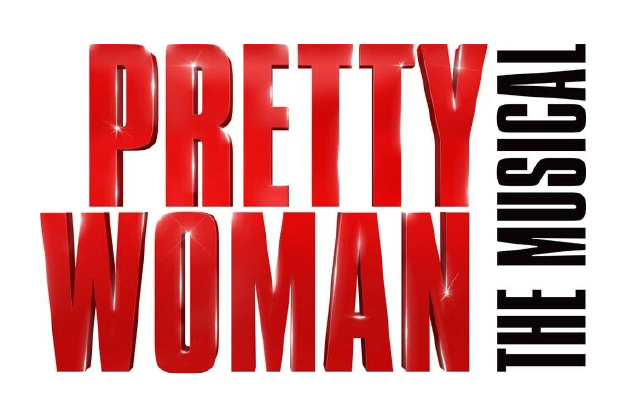 Pretty Woman - Milwaukee