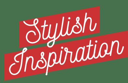 Stylish Inspiration