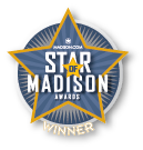Star of Madison - Nonn's 2019