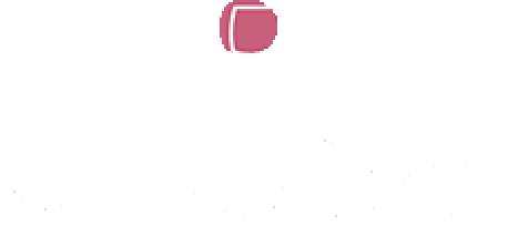 Wine & Design Logo