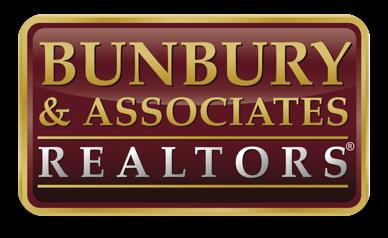 Bunbury & Associates Realtors - Logo