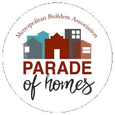 Parade of Homes - Nonn's