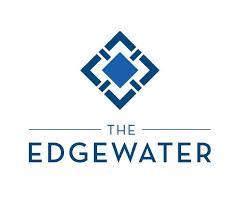 Edgewater Spa Madison Logo