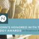 Nonn's Honored with Three ADDY Awards for Exceptional Advertising