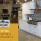 Nonn's Wins Four People's Choice Awards